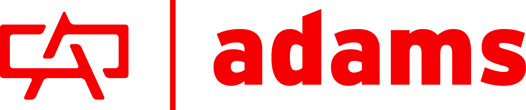 Adams Outdoor Advertising Logo