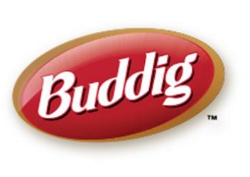 Carl Buddig and Company Logo