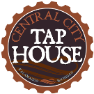 Central City Tap House Logo