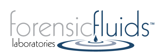 Forensic Fluids Laboratories Logo