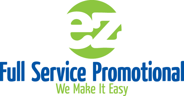 Full Service Promotional Logo