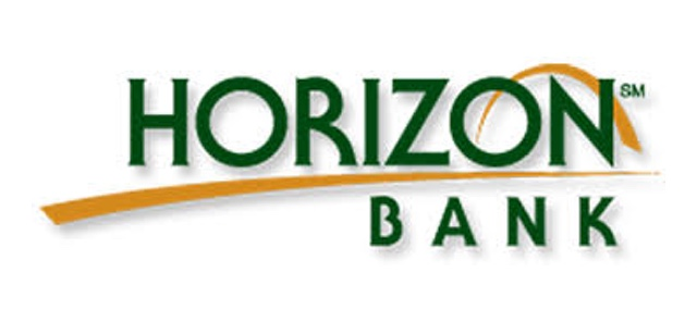 Horizon Bank for Logo Logo