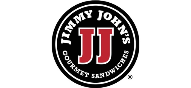 Jimmy John's 2 Logo