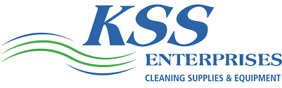 KSS Enterprises Logo