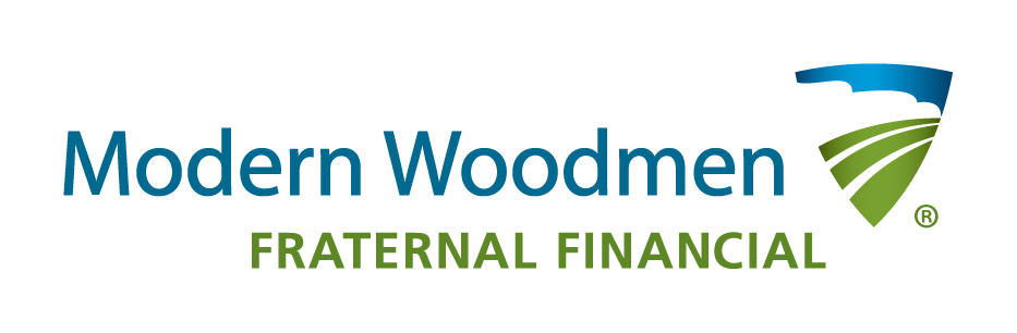 Modern Woodmen Fraternal Financial Logo