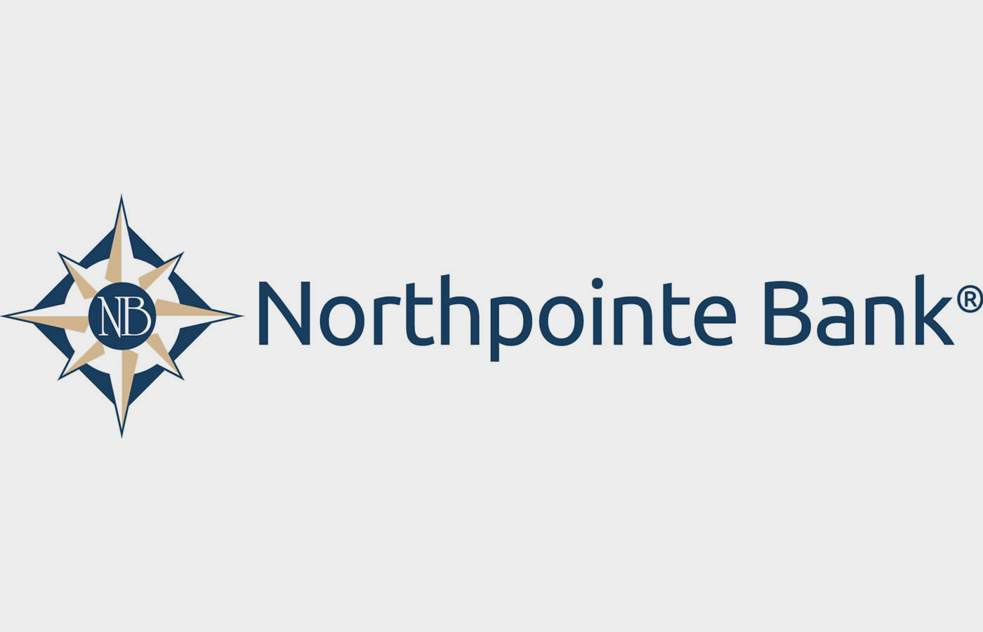 Northpointe Bank Logo