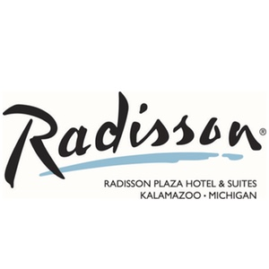 Radisson Blue Swatch Logo
