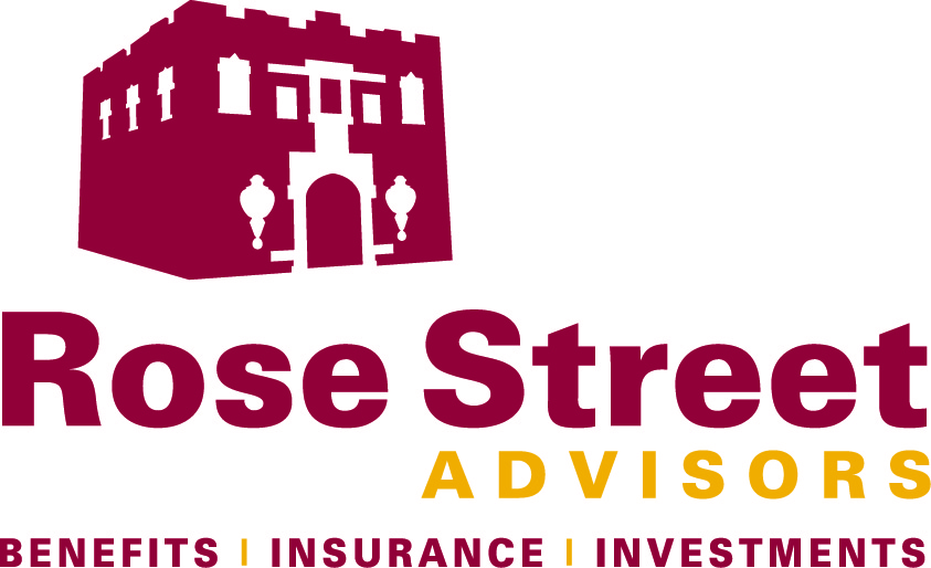 Rose Street Advisors Logo