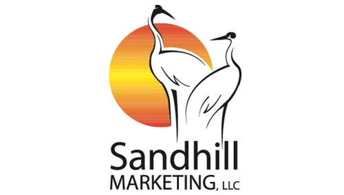 Sandhill Marketing Logo