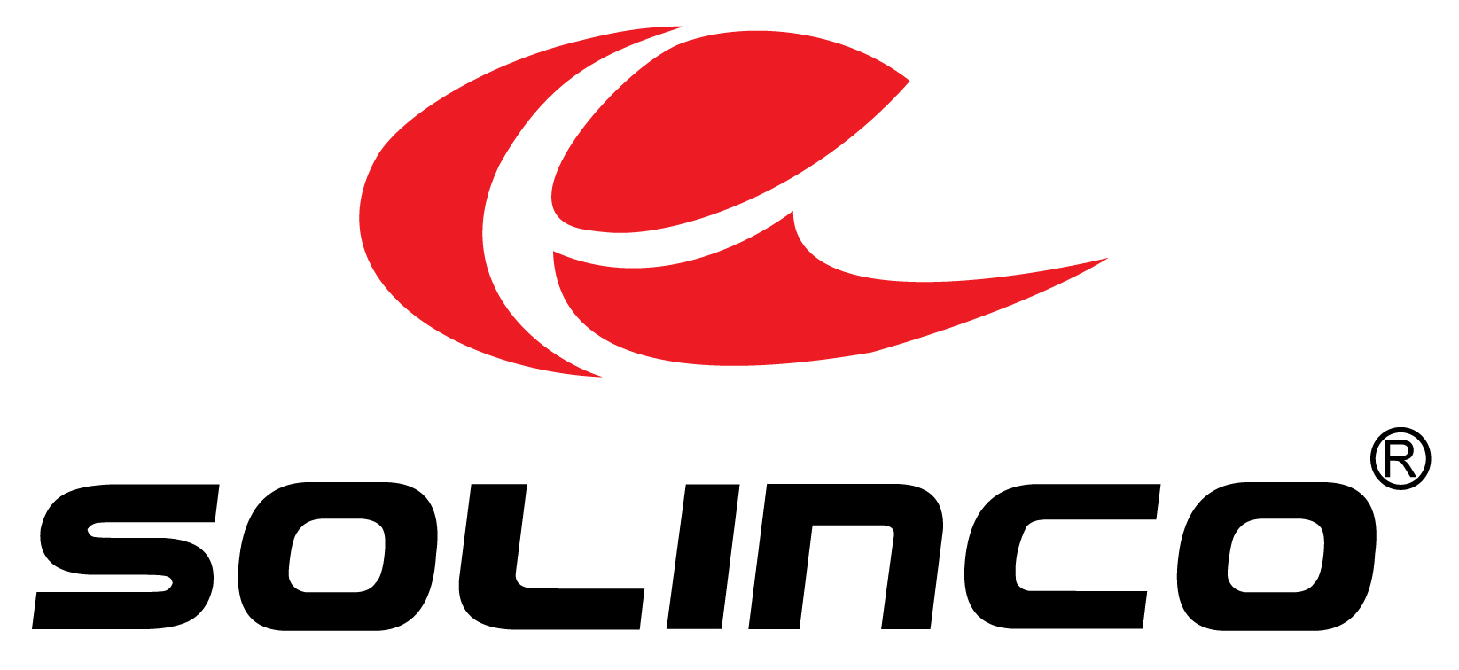 Solinco Logo