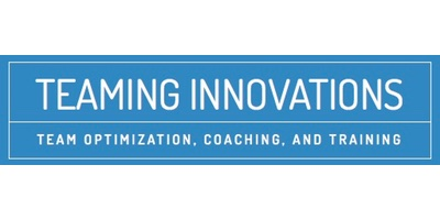 Teaming Innovations, Inc Logo
