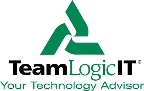 TeamLogic IT of Kalamazoo Logo