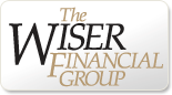 Wiser Financial Group Logo
