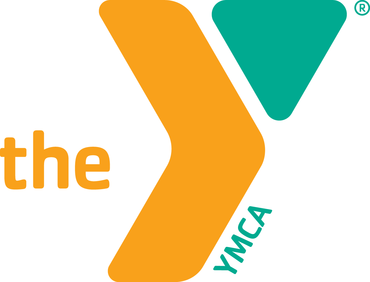 YMCA of Greater Kalamazoo Logo