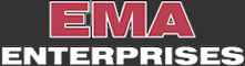 EMA Enterprises Logo