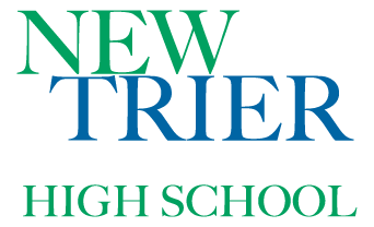 New Trier High School Logo