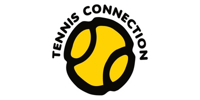Tennis Connection Logo